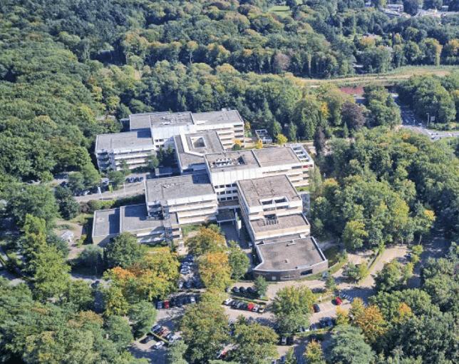 tergooi ziekenhuis